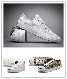 Wholesale Newest Fur Boots - Convas 2016 newest star Shoes white Men Women Brand Sneakers Casual walking boots Low Top quality Classic Skateboarding Free Shipping 35-44