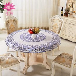 Wholesale Gold Tablecloth Round - muchun Brand Table Cloths Round Christmas Tablecloths Custom Size Sparkly Gold Sequins Table Colth for Wedding Banquet Party 150cm