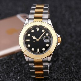 Wholesale Quick Watch - 2017 Quick send stainless steel quartz watch brand luxury fashion sports people watch high quality free shipping wholesale watches