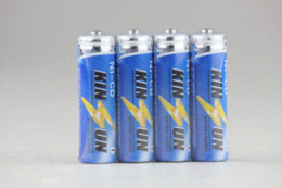 Wholesale Rechargeable Solar Batteries - 4 pcs AA900mAh Ni-CD Rechargeable Battery Solar Light Garden Light Battery Digital Camera Battery R C Toys Battery