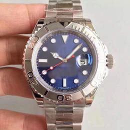 Wholesale Ceramic Wrist - Luxury Brand Black Dial Black Belt Watches White Populer Stainless Pointer Watch Fashion Wrist Watches Sapphire Original clasp free shippin