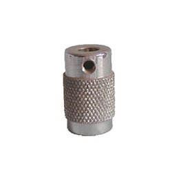 Wholesale construction power tools - Big Sale 5pcs lot High Quality Of Diamond Grinder Bit 3 4 Inch Fast Diamond Grinder Bit (MGBK34)