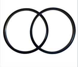 Wholesale Rubber Oil Seals - Black O-Ring Seals Oil Seals NBR70A ID633.48*C S5.33mm-OR62500 ID658.88*C S5.33mm-OR62600 AS568 Standard 10PCS Lot