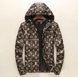 Wholesale Kanye West Yeezus - Free freight yeezus hip hop fashion Air Force pilot Hooded jacket kanye west baseball jacket Letter print jacke