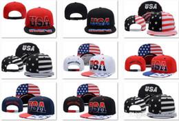 Wholesale Cheap Swag Hats - SEVENTY SEVEN USA Forever Snapback Fashion USA Snapbacks Snap Backs Hats Womens Mens Trukfit Hip Hop Caps Snap Back Hats Cheap Swag Caps