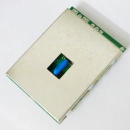 Wholesale Dvb Module - RF 2.4GHz FM Receiver Wireless Module Stereo Audio Video AV TV A V VCD DVD DVB