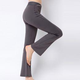 Canada Women Wide Leg Yoga Pants Supply, Women Wide Leg Yoga Pants ...