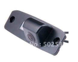 Wholesale Function Parking Camera - Kia Carens Waterproof Car rearview camera reversing camera back up camera With the best night visions function