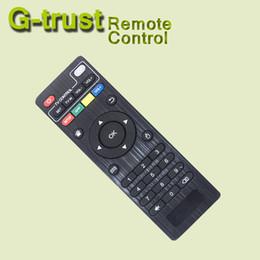 Wholesale M8 Pro - Wholesale-Original Remote control for Android TV BOX MXG ,MXG PLUS,MXG PRO,R9,4K, M8,M8S, MX