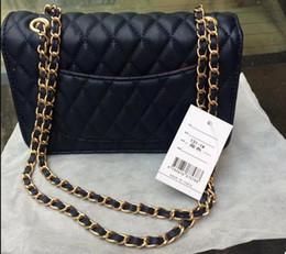 Wholesale Pocket Chains For Sale - Hot sales 2018 Vintage Handbags Women bags Designer handbags wallets for women fashion PU leather chain bag shoulder bags