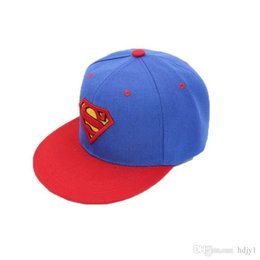 Wholesale Custom Cap Brims - new 2016-The new factory direct male hip-hop hat cap flat -brimmed hat lady hat custom wholesale hip hop tide-free shipping