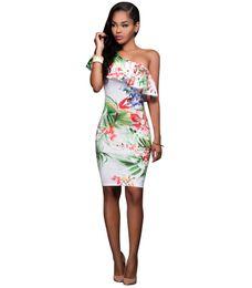 Wholesale Super Wax Hollandais - women clothes 2016 wedding dresses hot selling skirts women clothes super wax hollandais fabric women clothes for party