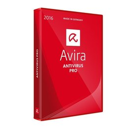 Wholesale Pcs Security - newsest Avira AntiVirus Pro Version 2017 Premium Security Suite 3 years 5 PC Network Security Software key Licence by email