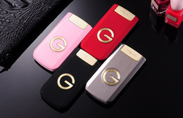 Wholesale Good Mp3 Player - 2016 Fast free shipping luxury flip mobile phone big battery luxury cell phone good quality phone with big keyborad