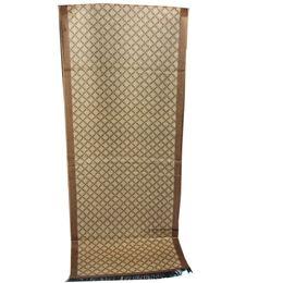 Wholesale Patterned Felt - European designer pattern cashmere feel winter men scarf soft neckwear 30x180cm many designs available 10pcs lot