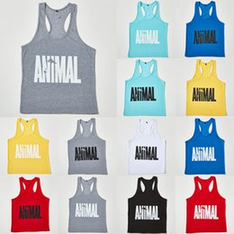 Wholesale Advertising Gift Business - 2016 Top quality promotional cotton OEM custom design logo man vests wholesale promotion for business gifts and advertising gifts