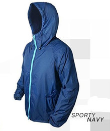 Wholesale Men 8xl - custom any name high quality raincoat has a variety of color outdoor sportswear any number size s-8xl welcome Tell me what you need