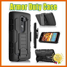 Wholesale case hard grand - For Samsung Note7 S7 Edge Shockproof Cases Mars Defender Hard Phone Case For Galaxy Grand Prime LG K7 iPhone 7 6 6s plus