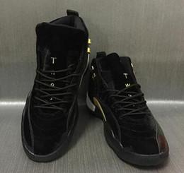 Großhandel Legacy 312 Basketballschuhe Knicks Lakers Pistons Herren Sportschuhe Sneakers Jump Man Fashion Trainer Von Mabelshoesb, $75.13 Auf