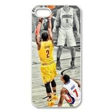 Wholesale Galaxy S2 Mini Case - Wholesale-Kyrie Irving shooting cases for iPhone 4s 5s 5c 6s plus iPod touch 4 5 6 Samsung Galaxy s2 s3 s4 s5 mini s6 s7 edge note 2 3 4 5