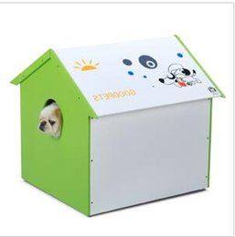 Wholesale Cheap Pet Supplies Wholesale - Factory direct hot sale custom cheap colorful recyclable plastic mat small animal dog cat nest bag supplies cage house pet carrier box