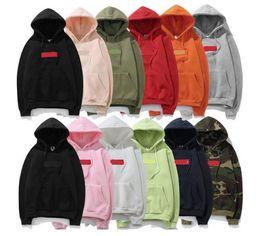 Wholesale Wear Coats Mens - Ape man's hip hop hoodie coat jacket skateboard brand HOODED SWEATSHIRT MENS wear sportswear streetwear
