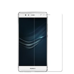 Wholesale Nova Pro - Tempered Glass For HUAWEI P8 P9 P10 lite nova honor 5C v9 7 8 8lite P8lite 2017 8 PRO Ascend phone Screen protective