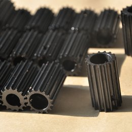 Wholesale Pinion Spur Gear - the gear of EDM motor