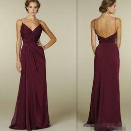 Short Deep Purple Bridesmaid Dresses Bulk Prices | Affordable ...