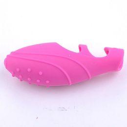 Wholesale Women Sex Stimulator - Hot Selling Dancer Finger Vibrator, Waterproof Dancing Finger Shoe, Clitoral G Spot Stimulator, Sex Toys for Women, Sex Products