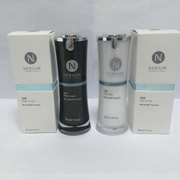 Wholesale Ads Box - Nerium AD Night Cream and Day Cream New In Box SEALED Brand new 30ml Skin Care Free Shipping