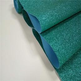Wholesale Custom Wallpaper Designs - New design custom glitter wallpaper for walls roll decor