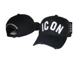 Wholesale Icon Logo - New Styles SCOTT Cap Adjustable Sunless Caps 1-800-HOTLINEBLING Snapback Hats Men Women ICON Embroidery Logo Hat