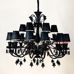 Simple candle chandeliers online simple candle chandeliers online 8 fotos compra online simple candle chandeliers lmpara de cristal de estilo europeo en las lmparas de aloadofball Image collections