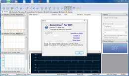 Wholesale Server Monitor - wireless network monitor and analyzer --Comm View for wifi 7.1