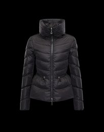 Wholesale Cheap Winter Jackets For Girls - 2017 Cheap Women Winter Outdoor Duck Down Coats fEMale Jaqueta Short Slim Warm Outwear ParkA Jackets De Mujer XS-XXL For Sale