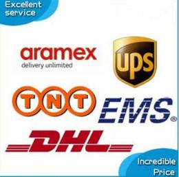 Deutschland Liste der Top-VIP-Kunden Bestimmen Sie den Link für die Bestellung der Produkte Versorgung