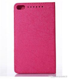 """Wholesale Lenovo Waterproof - For Lenovo PHAB Plus PB1-770N PU leather case coque,for lenovo PB1-770N 6.8"""" tablet leather protective cover"""