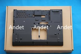 Wholesale Lenovo Thinkpad Tablet Cases - Refurbished Lenovo ThinkPad X220T X220 Tablet X230T X230 Tablet Base Bottom Cover Lower Case 04W1786 04W2077