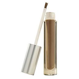 Постоянные карандаши онлайн-Горячий Новый 1-STEP BROW GEL Гель для Бровей Auburn / Blonde / Black brown / Brunette 4version Цвет Коричневый Карандаш Полуперманентное высокое качество