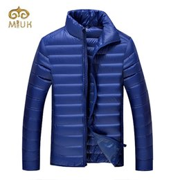Where to Buy Winter Coats For Big Men Online? Buy Strip Coats in ...