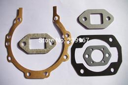Canada Jeu de joints pour Wacker WM80 Moteur BS600 Rammer BH22 BH23 BH24 BH55 Disjoncteurs pièce de rechange Livraison Gratuite Offre