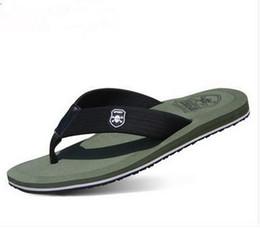 Wholesale Shoe Sandals For Men - 2016 Summer Men Casual Flat Sandals,Bakham Leisure Soft Flip Flops,EVA Massage Beach Slipper Shoes For Men Size 40-44 mm09
