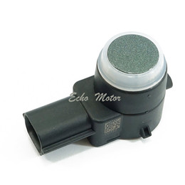 Aiuta parcheggio online-Nuovo per G M 25966529 Car PDC Paraurti Sensore di parcheggio Backup inverso Backup Genuino