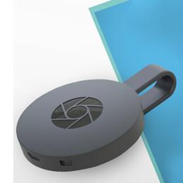 Canada WiFi Sans Fil Dangle RK3036 8189 1080 P Mini Récepteur HDMI TV Miracast DLNA Airplay OTH104 Offre