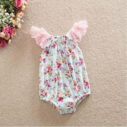 b82c3a150 Baby Girl Bubble Romper Wholesale NZ