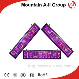 Wholesale Scrolling Screen Display Led - Shenzhen Mountain A-Li Factory Sale P10mm Colorfull LED Display Sign,Message Letter Scrolling LED Screen,Advertising LED board