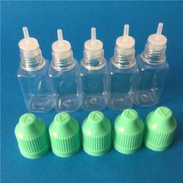 Ejuice de cigarette électronique en Ligne-10 ml électronique cigarette atomiseur recharge ejuice eliquid bouteille