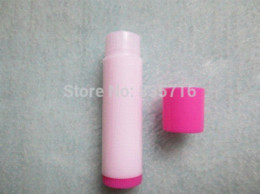 Lipstick Sample Containers Bulk Prices | Affordable Lipstick ...