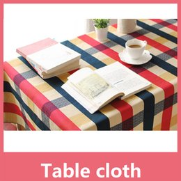 Wholesale Tablecloth Round For Wedding - Shipping Free Flax Table Cloth Tablecloth Fiberflax Table Cover Round For Banquet Wedding Party Decoration Home Textile 16110205